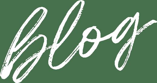 Blogブログ